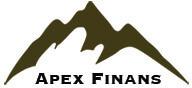 Apex Finans